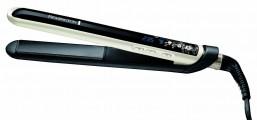 Opinión y precio de la plancha de pelo Remington S9500 Pearl